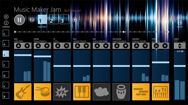 win-8-music-maker-jam