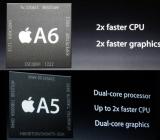 A6 vs A5
