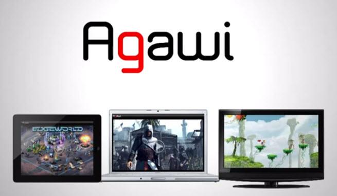 agawi 2