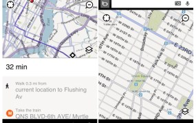 bing-maps-ios