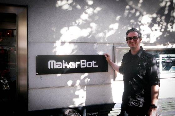 makerbot-bre-pettis