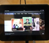 kindle-fire-hd-available