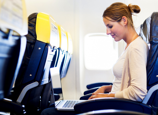 ss-flight-laptop