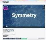 vimeo-paywall-tip-jar