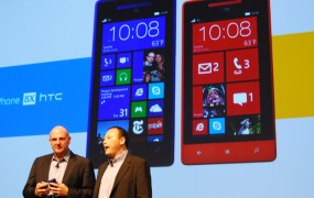 windows-phone-8-htc