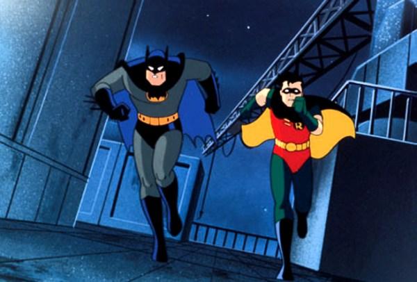 batman-robin-t-mobile-robin