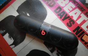 beats-pill2