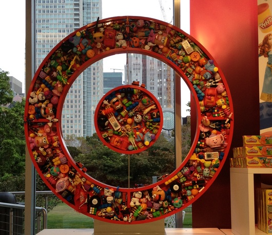 City Target opens in San Francisco