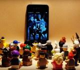 iphone5-big-screen