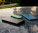 iPod Touch Nano-8939