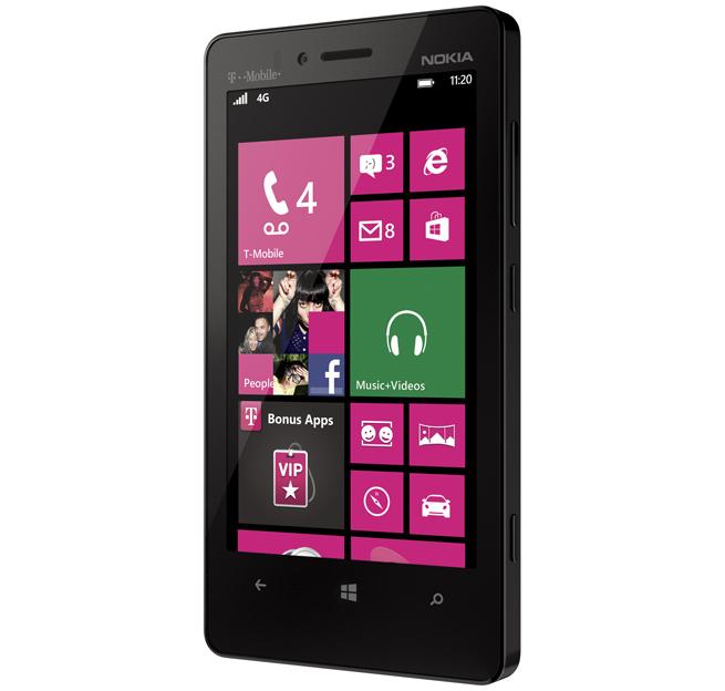Lumia-810-t-mobile