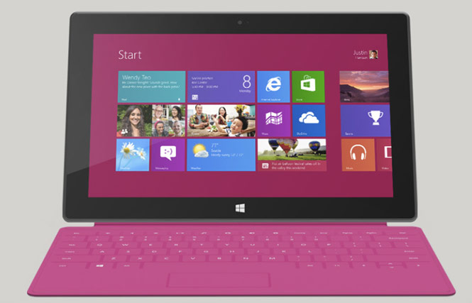 microsoft-surface-pink