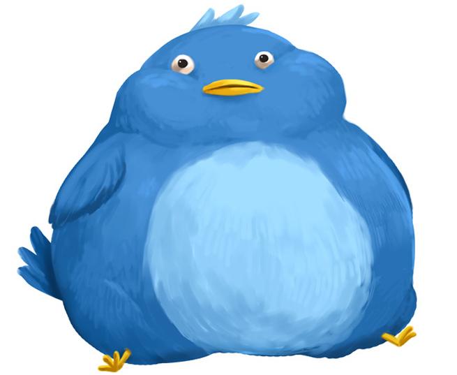 twitter windows 8