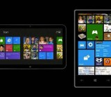 windows phone 8 games