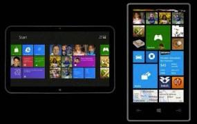 windows phone 8 games