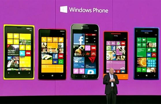 windows-phone-8-launch