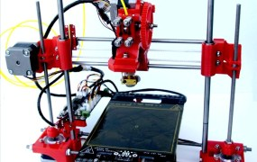 3d-printer-portabee-kit1-1