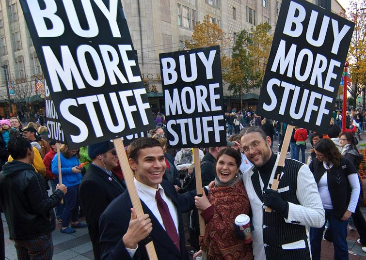 buy-more-stuff