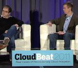 CloudBeat 2012