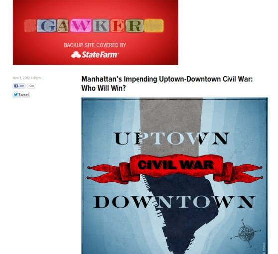 gawker-tumblr-war