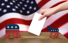 hootsuite election