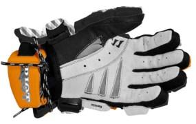 koetsier-hockey-glove