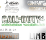 VB - Call of Duty FTD