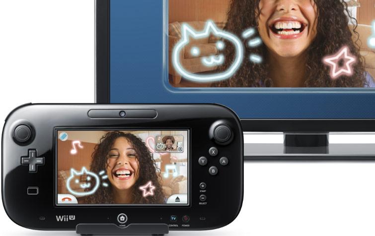 wii-u-video-conferencing