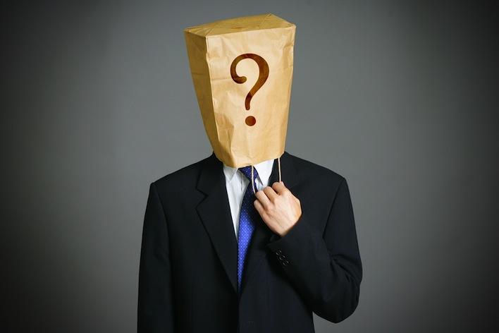 anonymous-head