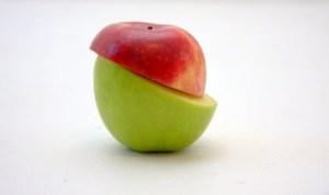 broken-apple