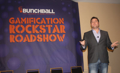 bunchball 2