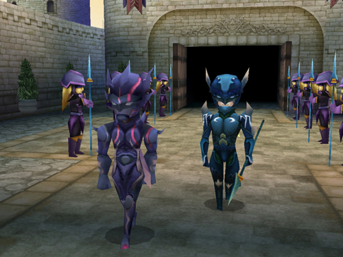 Final-Fantasy-IV-ios-03