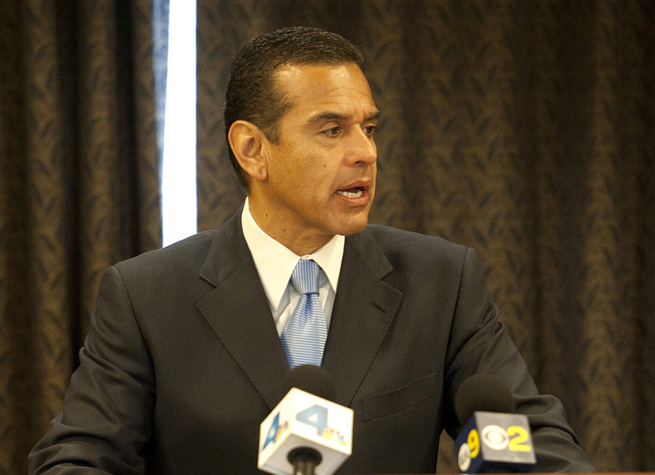 flickr-Antonio-Villaraigosa