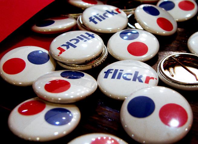 flickr-flickr-buttons