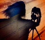 flickr-photographer