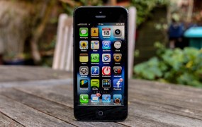 iphone 5 global