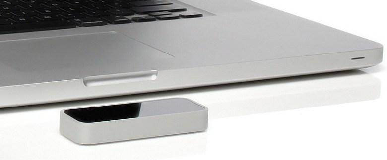 laptop_detail-8325bc2fc927a09cf6c554cf47956ba6