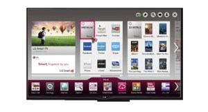 LG_Smart_TV_Screen_(31)1