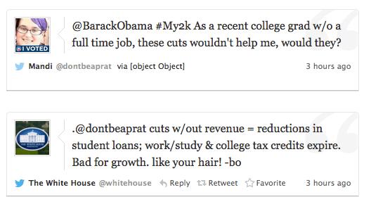 obama-dontbeaprat