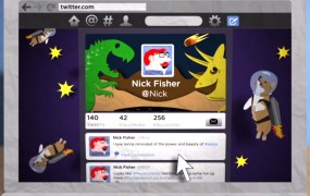 twitter-profiles