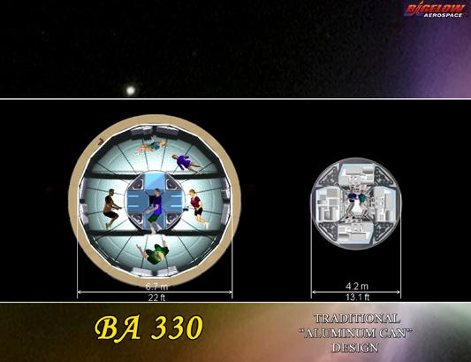 ba330-compare-last