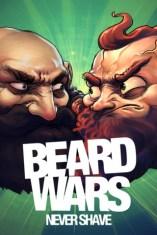 BeardWars
