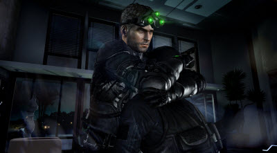 blacklist 8