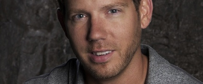cliff bleszinski headshot
