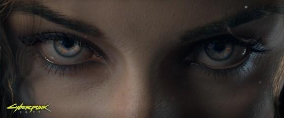 Cyberpunk Teaser image