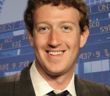 Facebook Earnings Mark Zuckerberg