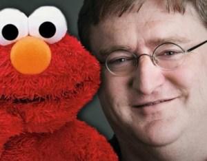 Gabe Elmo