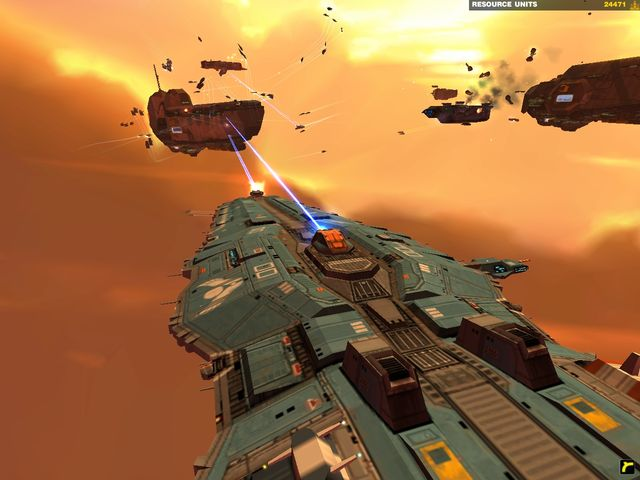 Homeworld_screen