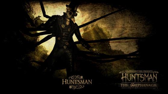 huntsman-orphanage