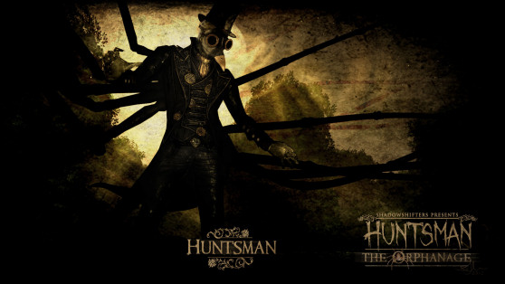 huntsman-orphanage